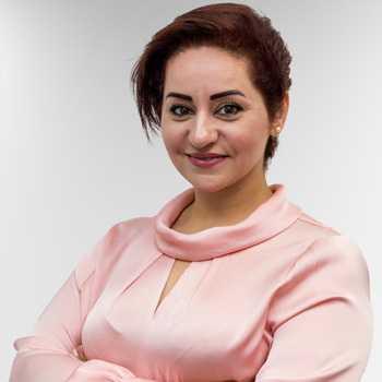 Roula Allababidi