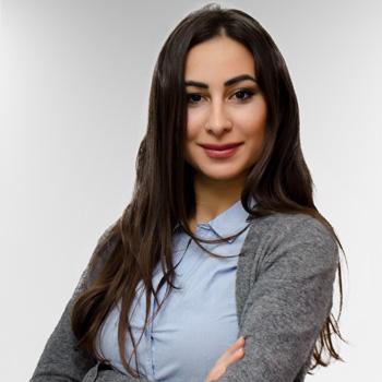 Sara Bari