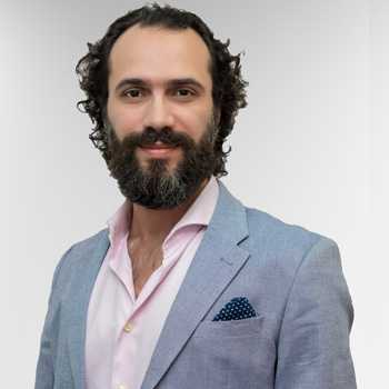 Tarek Alsmoudi