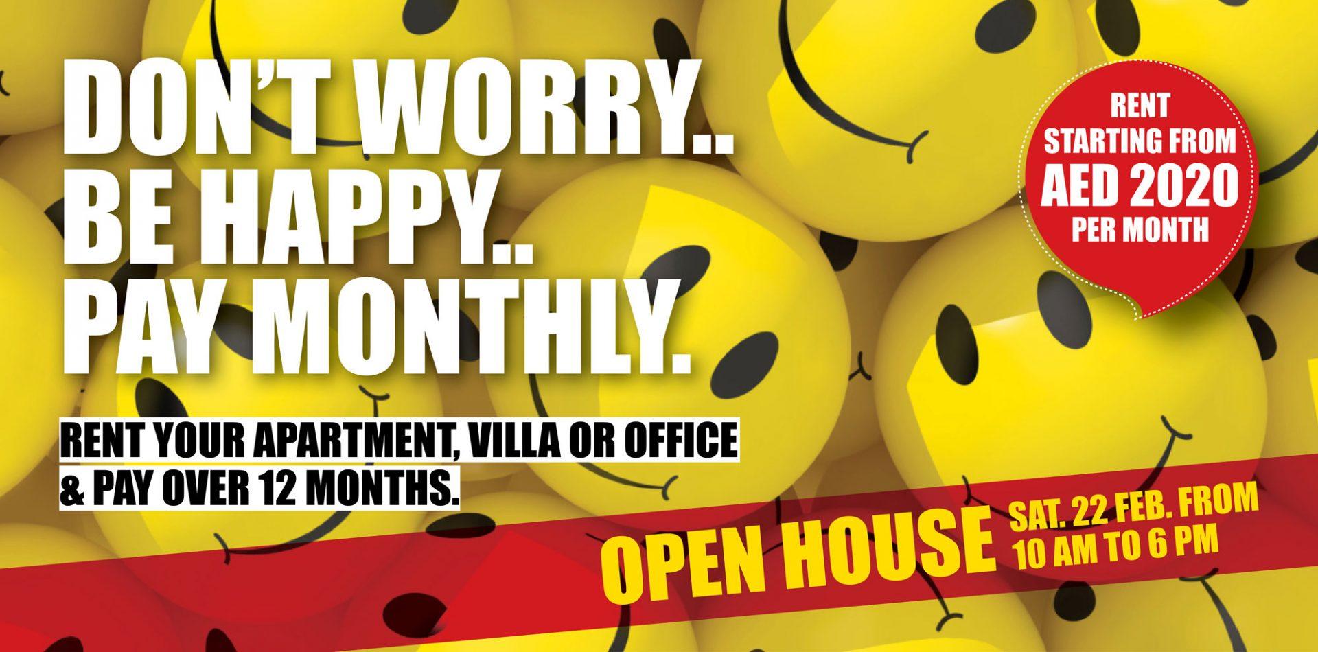 bonanza_offer_banner_open_house_22_feb